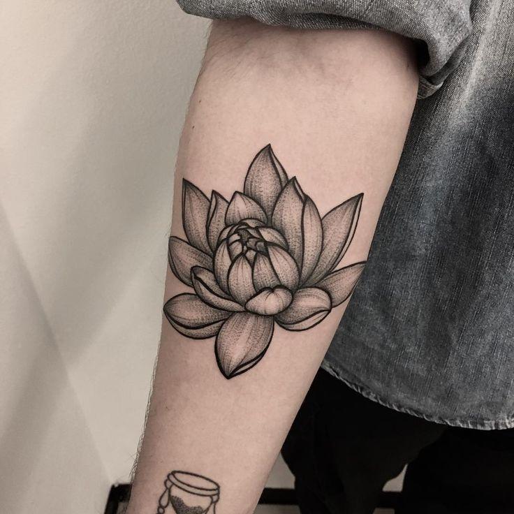 salon tatuaje piercing deva