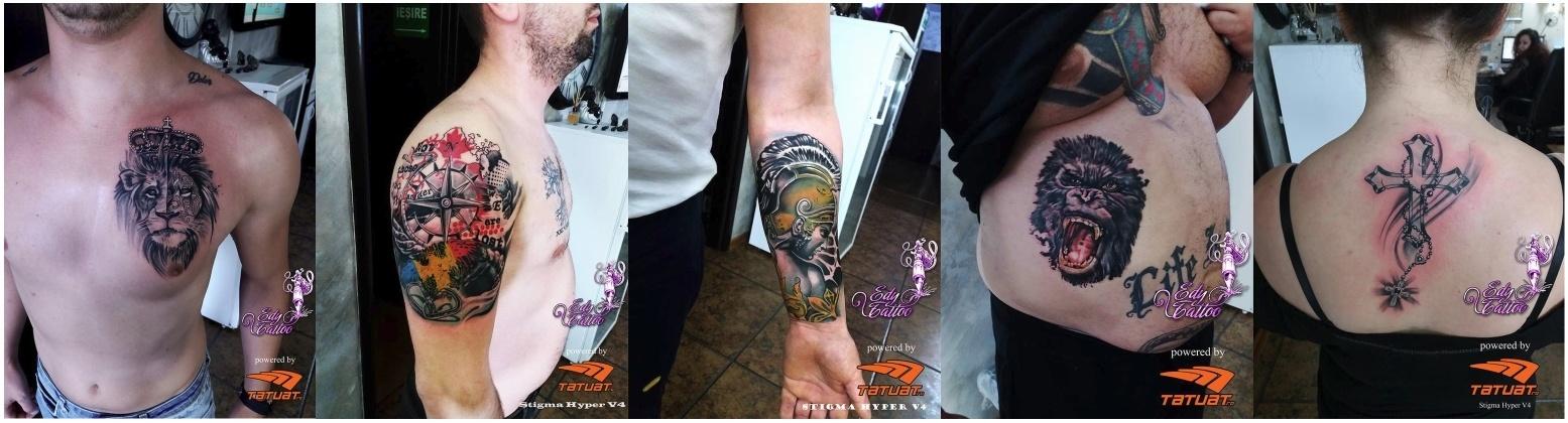 salon tatuaje piercing ramnicu valcea