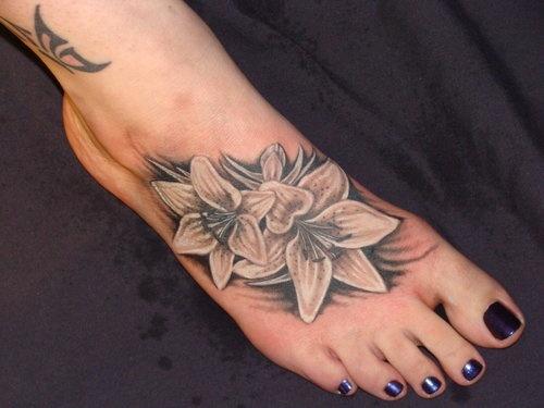 salon tatuaje giurgiu