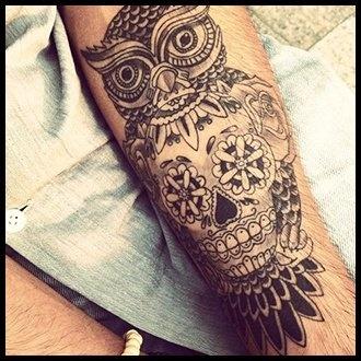 salon tatuaje sector 4 bucuresti