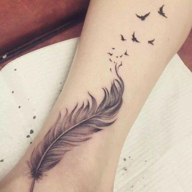 salon tatuaje chitila